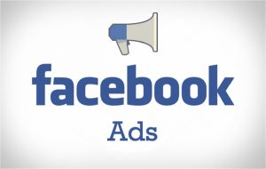 Facebook Ads optimaliseren e-book