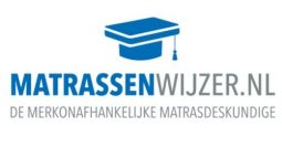 Matrassenwijzer.nl