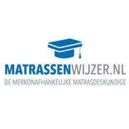 Matrassenwijzer.nl, Facebook adverteren