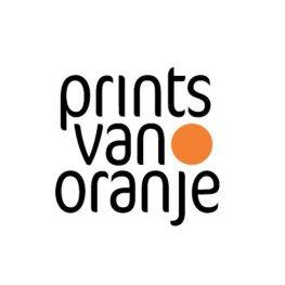 Prints van Oranje, Full-service aanpak