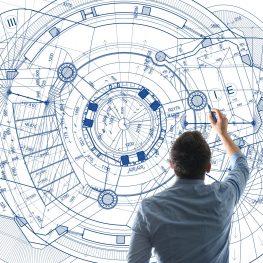 Een blueprint om 2x zo veel leads te genereren