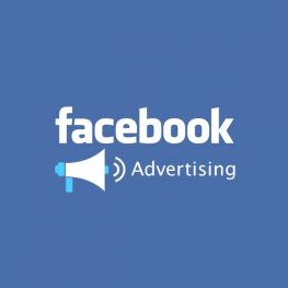 15 Tips om je Facebook Advertenties te optimaliseren