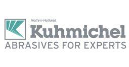 Kuhmichel