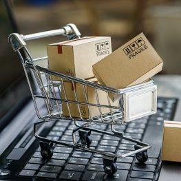 Sales in een digitale wereld