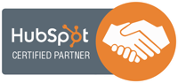 hubspot_certified_partner_web