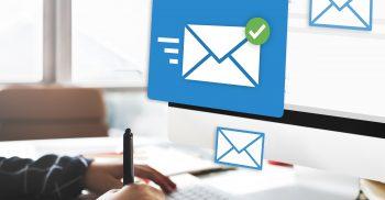 Laat je mailinglijst voor je werken