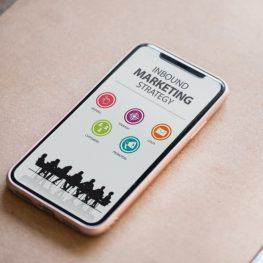 Meer inbound marketing leads genereren, wat je bedrijf ook maakt