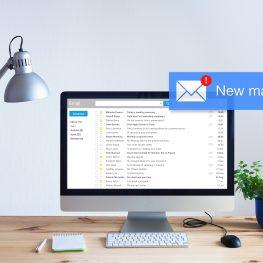 Haal meer uit je e-mailmarketing