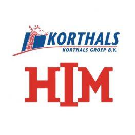 Korthals Groep