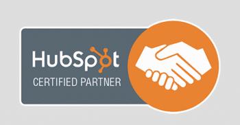 Gecertificeerd HubSpot partner